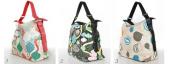Littlephant Saga Forest Mesenger Bag