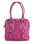 timi & leslie Baby Jane Changing Bag