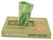 Beaming Baby Bio-degradable Nappy Sacks - CLF-BMB-BB20003