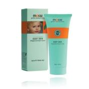 Moraz Natural Baby Nappy Rash Cream