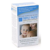 Triple Paste Medicated Ointment, 60ml