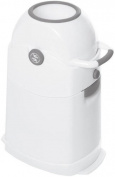 Nappy Champ 04002-77 Nappy Bin Regular