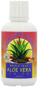 Forever Young Whole Leaf 500ml Aloe Vera Juice