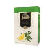 Ringtons Green Tea & Citrus Tea Bags