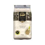Ringtons Earl Grey Tea Bags