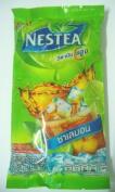 Nestea Lemon Tea Mixes 13G. Pack 5Sachets