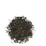 Ringtons Rare Darjeeling Goomtee 2012 1st Flush 50g