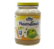Ovko Jablkova - Apple Baby Food - 190g