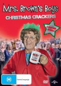 Mrs Brown's Boys [Region 4]