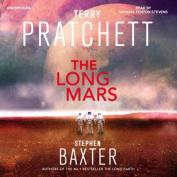 The Long Mars (Long Earth) [Audio]