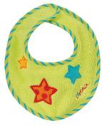 Fehn Explorer Baby Bib Star