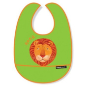 CROCODILE CREEK 'Roar' Bib