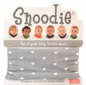 Snoodie Dribble Bib Star