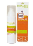 Pranarôm Science Aromalgic Bio Massage Oil Supple Joints 100ml