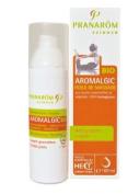 Pranarôm Science Aromalgic Bio Massage Oil Supple Joints 100ml