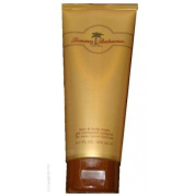 Tommy Bahama by Tommy Bahama, 200ml Hair & Body Wash for men