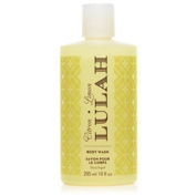 Lulah by Thymes Body Wash