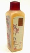 Lucky Number 6 by Lucky Brand Women Perfume 100ml Shower Gel