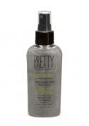 Caren Original Pretty Natural Sparkle Spray, 120ml
