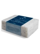 Anes et Sens Scrub Soap with Donkey Milk 150g
