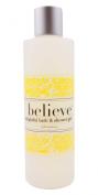 Believe Bath & Shower Gel