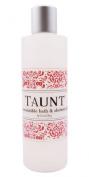 Taunt Irresistible Bath & Shower Gel