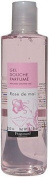 Fragonard The Naturelles Rose De Mai Shower Gel