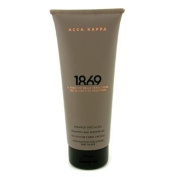 1869 Shampoo & Shower Gel - Acca Kappa - 1869 - Body Care - 200ml/6.7oz