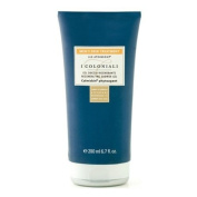 I Coloniali Regenerating Shower Gel by Atkinsons 200ml