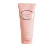TOMMY BAHAMA (NEW) For Women By TOMMY BAHAMA Body Wash