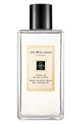 Jo Malone London Peony & Blush Suede Body and Hand Wash/250ml - No Colour