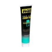 Proline Comb Thru Moi Creme Lt 120ml