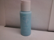Cristophe Professional Volumizing Conditioner 60ml