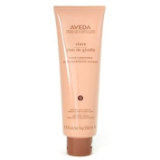 Aveda Clove Colour Conditioner - 250ml/8.5oz