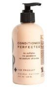 B. the Product 'Conditioned Perfected' Conditioner