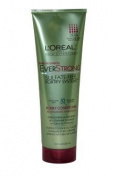 L'Oreal Paris EverStrong Bodify Conditioner, 8.5-Fluid Ounce