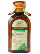 """Green Pharmacy"" Burdock oil for hair washing and strengthening. Against hair-loss"