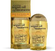 Organix Renewing Moroccan Argan Oil Penetrating Oil (all hair types