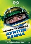 Grand Prix Legends [Region 2]