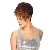 Freetress Equal Synthetic Wig - Tasha