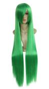 Anangelhair. Including Hair Cap Code Geass Cosplay Wig Hallowmas