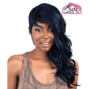 ISIS Red Carpet Premium Synthetic Full Wig - RCP145 RIHANNA ROCK