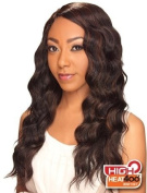 YESONE EGYPTIAN WAVE - Royal Zury Multi Length Weave Extensions