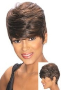 Carefree Collection Wig Kimah 1B