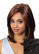 BOBBI BOSS Escara Maximum Style & Performance Wig - Jenika