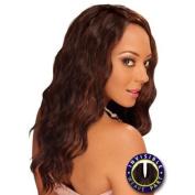 IV-DIOS EGYPTIAN WAVE - Royal Sis Synthetic Hair Wig