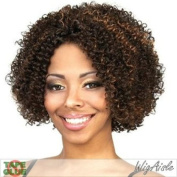 LFE-DREAM (Motown Tress) - Synthetic Lace Front Wig