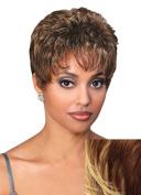 Neena Synthetic Wig By Escara