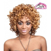BP13 heat resistant wig by Isis Collection