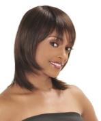 New born free human hair Wig AUDREY